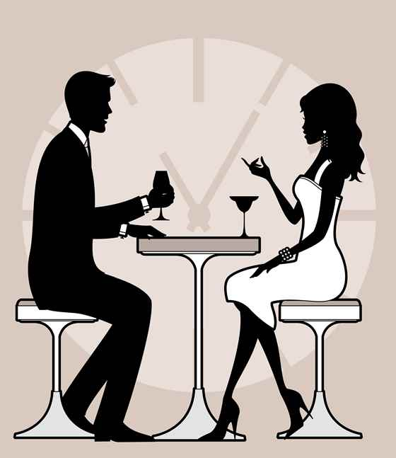 std speed dating dating nemt