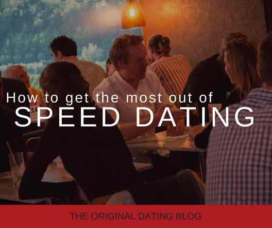 Mustang speed dating youtube