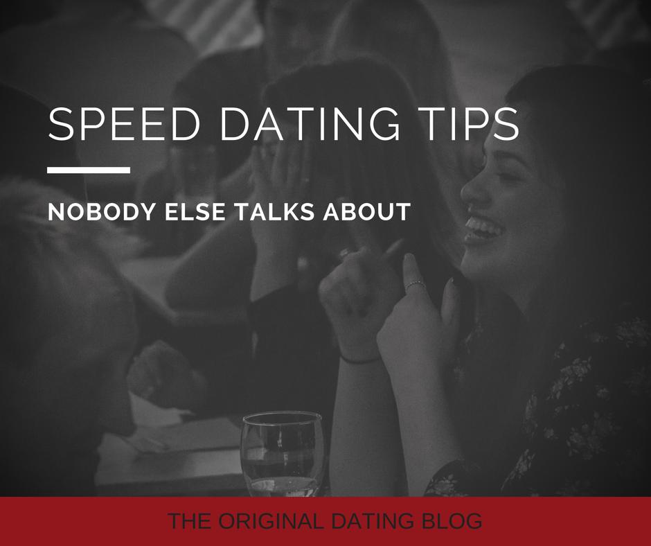 Calgary hastighet dating promo-kode