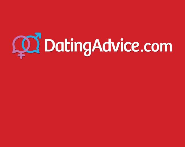 dating.com reviews 2016 images black friday