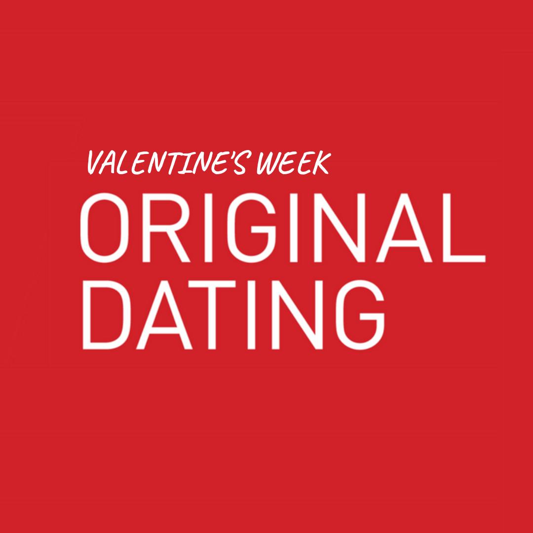 Speed Dating valentines dag Aberdeen dating site zonder toetreding